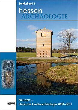 Cover: https://exlibris.azureedge.net/covers/9783/8062/2606/5/9783806226065xl.jpg