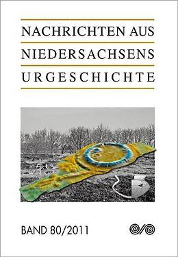 Cover: https://exlibris.azureedge.net/covers/9783/8062/2610/2/9783806226102xl.jpg