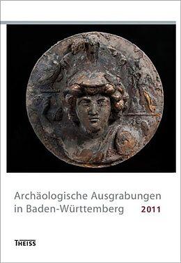 Cover: https://exlibris.azureedge.net/covers/9783/8062/2626/3/9783806226263xl.jpg