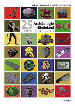 Cover: https://exlibris.azureedge.net/covers/9783/8062/2687/4/9783806226874xl.jpg
