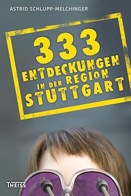 Cover: https://exlibris.azureedge.net/covers/9783/8062/2759/8/9783806227598xl.jpg