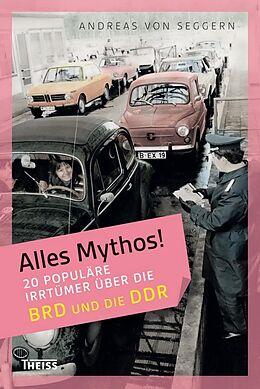 Cover: https://exlibris.azureedge.net/covers/9783/8062/2765/9/9783806227659xl.jpg