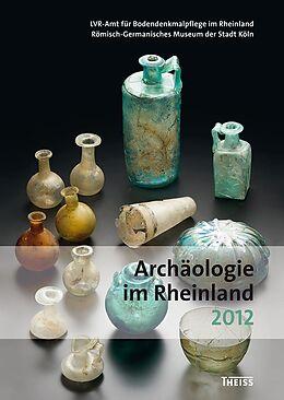 Cover: https://exlibris.azureedge.net/covers/9783/8062/2842/7/9783806228427xl.jpg