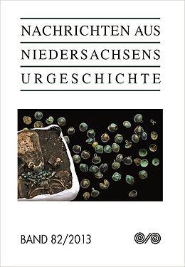 Cover: https://exlibris.azureedge.net/covers/9783/8062/2912/7/9783806229127xl.jpg