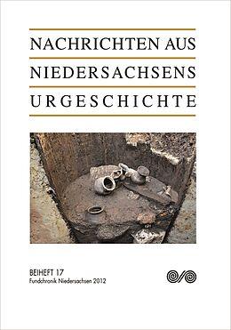 Cover: https://exlibris.azureedge.net/covers/9783/8062/2918/9/9783806229189xl.jpg