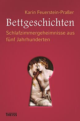 Cover: https://exlibris.azureedge.net/covers/9783/8062/3000/0/9783806230000xl.jpg