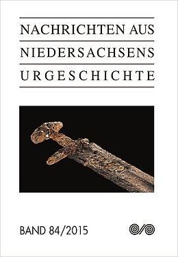 Cover: https://exlibris.azureedge.net/covers/9783/8062/3307/0/9783806233070xl.jpg