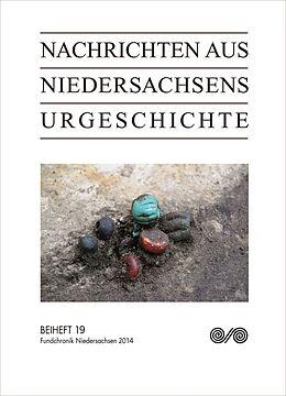 Cover: https://exlibris.azureedge.net/covers/9783/8062/3308/7/9783806233087xl.jpg