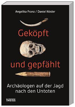 Cover: https://exlibris.azureedge.net/covers/9783/8062/3380/3/9783806233803xl.jpg