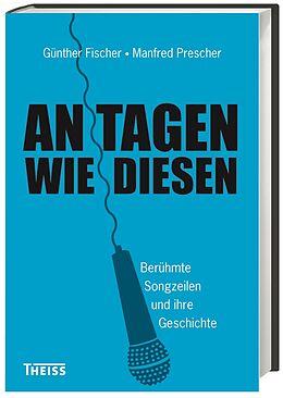 Cover: https://exlibris.azureedge.net/covers/9783/8062/3388/9/9783806233889xl.jpg