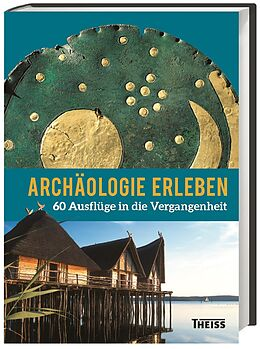 Cover: https://exlibris.azureedge.net/covers/9783/8062/3467/1/9783806234671xl.jpg