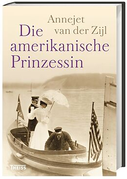 Cover: https://exlibris.azureedge.net/covers/9783/8062/3482/4/9783806234824xl.jpg