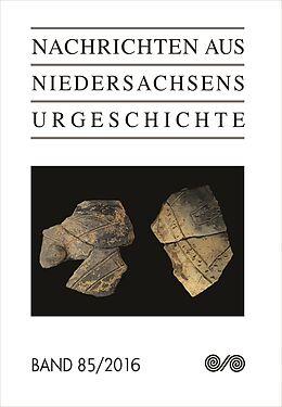 Cover: https://exlibris.azureedge.net/covers/9783/8062/3503/6/9783806235036xl.jpg