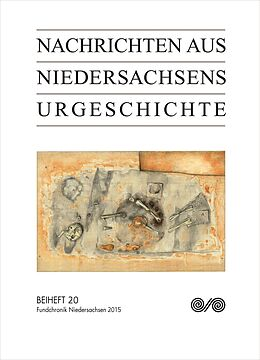 Cover: https://exlibris.azureedge.net/covers/9783/8062/3504/3/9783806235043xl.jpg