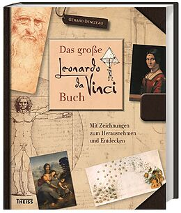 Cover: https://exlibris.azureedge.net/covers/9783/8062/3551/7/9783806235517xl.jpg