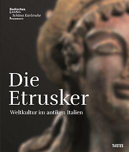 Cover: https://exlibris.azureedge.net/covers/9783/8062/3621/7/9783806236217xl.jpg