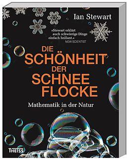 Die Schönheit der Schneeflocke [Version allemande]