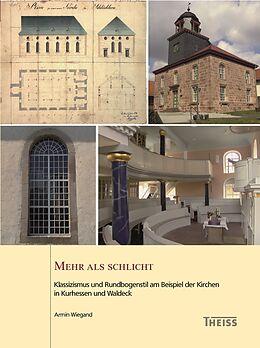 Cover: https://exlibris.azureedge.net/covers/9783/8062/3652/1/9783806236521xl.jpg