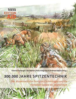 Cover: https://exlibris.azureedge.net/covers/9783/8062/3697/2/9783806236972xl.jpg