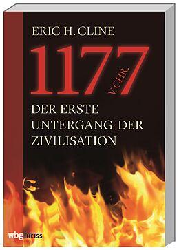 Cover: https://exlibris.azureedge.net/covers/9783/8062/3782/5/9783806237825xl.jpg
