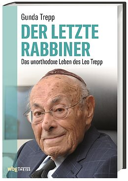 Cover: https://exlibris.azureedge.net/covers/9783/8062/3818/1/9783806238181xl.jpg