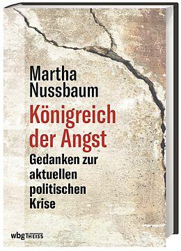 Cover: https://exlibris.azureedge.net/covers/9783/8062/3875/4/9783806238754xl.jpg
