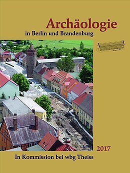 Cover: https://exlibris.azureedge.net/covers/9783/8062/3924/9/9783806239249xl.jpg