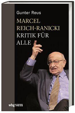 Cover: https://exlibris.azureedge.net/covers/9783/8062/4056/6/9783806240566xl.jpg