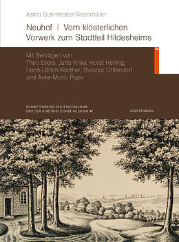 Cover: https://exlibris.azureedge.net/covers/9783/8067/8776/4/9783806787764xl.jpg