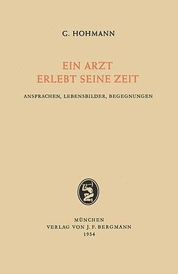 Cover: https://exlibris.azureedge.net/covers/9783/8070/0235/4/9783807002354xl.jpg