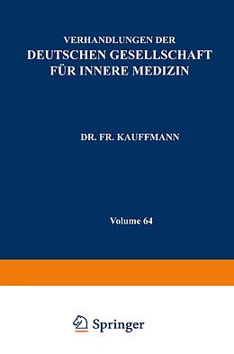 Cover: https://exlibris.azureedge.net/covers/9783/8070/0247/7/9783807002477xl.jpg