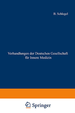 Cover: https://exlibris.azureedge.net/covers/9783/8070/0259/0/9783807002590xl.jpg
