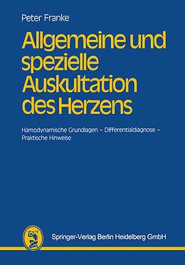 Cover: https://exlibris.azureedge.net/covers/9783/8070/0340/5/9783807003405xl.jpg
