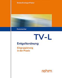 Cover: https://exlibris.azureedge.net/covers/9783/8073/0126/6/9783807301266xl.jpg