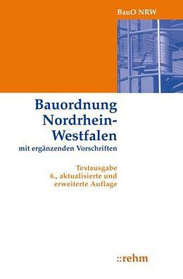 Cover: https://exlibris.azureedge.net/covers/9783/8073/0183/9/9783807301839xl.jpg