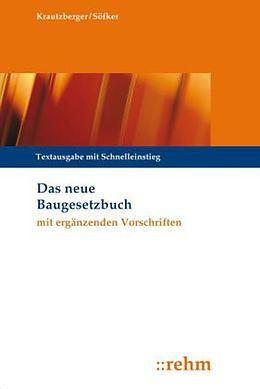 Cover: https://exlibris.azureedge.net/covers/9783/8073/0270/6/9783807302706xl.jpg
