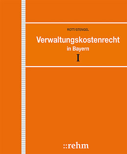 Cover: https://exlibris.azureedge.net/covers/9783/8073/0294/2/9783807302942xl.jpg