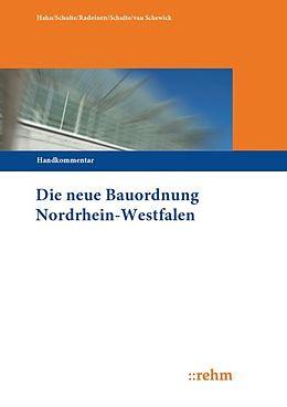 Cover: https://exlibris.azureedge.net/covers/9783/8073/0363/5/9783807303635xl.jpg