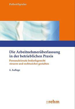 Cover: https://exlibris.azureedge.net/covers/9783/8073/0431/1/9783807304311xl.jpg