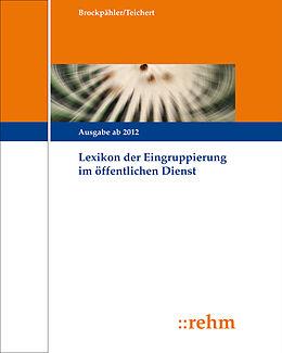 Cover: https://exlibris.azureedge.net/covers/9783/8073/0516/5/9783807305165xl.jpg