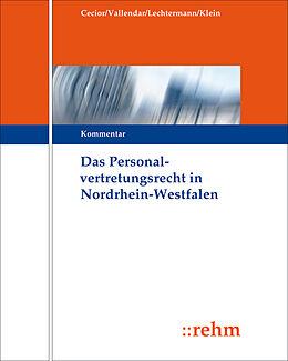 Cover: https://exlibris.azureedge.net/covers/9783/8073/0540/0/9783807305400xl.jpg