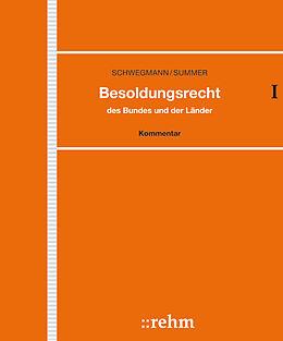 Cover: https://exlibris.azureedge.net/covers/9783/8073/0604/9/9783807306049xl.jpg