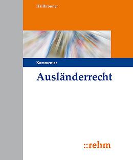 Cover: https://exlibris.azureedge.net/covers/9783/8073/2394/7/9783807323947xl.jpg