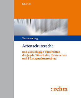Cover: https://exlibris.azureedge.net/covers/9783/8073/2419/7/9783807324197xl.jpg