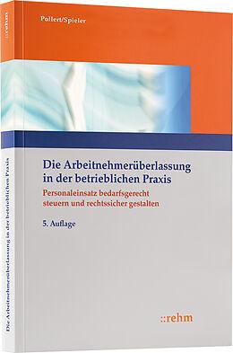 Cover: https://exlibris.azureedge.net/covers/9783/8073/2553/8/9783807325538xl.jpg
