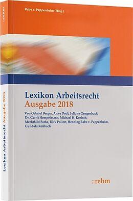 Cover: https://exlibris.azureedge.net/covers/9783/8073/2626/9/9783807326269xl.jpg