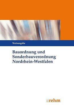 Cover: https://exlibris.azureedge.net/covers/9783/8073/2630/6/9783807326306xl.jpg