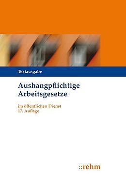 Cover: https://exlibris.azureedge.net/covers/9783/8073/2639/9/9783807326399xl.jpg