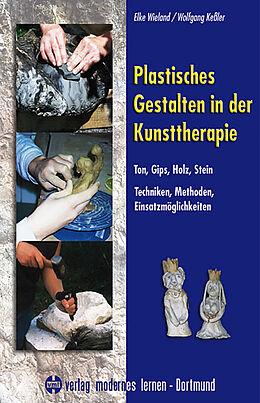 Cover: https://exlibris.azureedge.net/covers/9783/8080/0564/4/9783808005644xl.jpg
