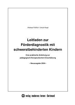 Cover: https://exlibris.azureedge.net/covers/9783/8080/0586/6/9783808005866xl.jpg